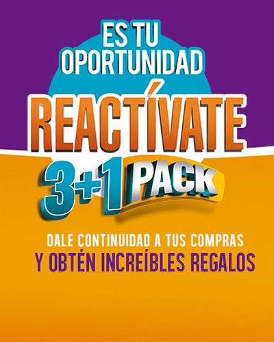 cover_3pack