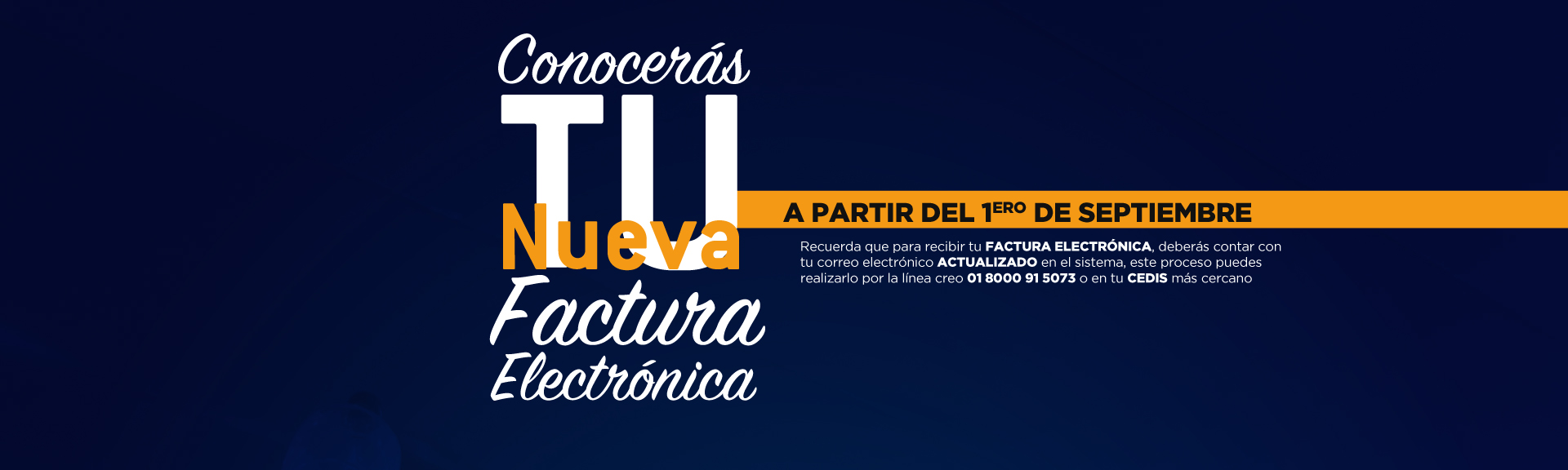 Factura_Electronica_Colombia