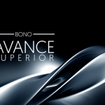 cover_avance_superior