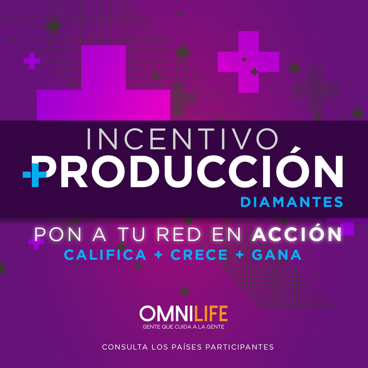 Incentivo-Produccion-Diamantes