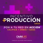 Incentivo-Produccion-Oros