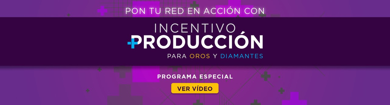 Slider_Inc_Prod_Video