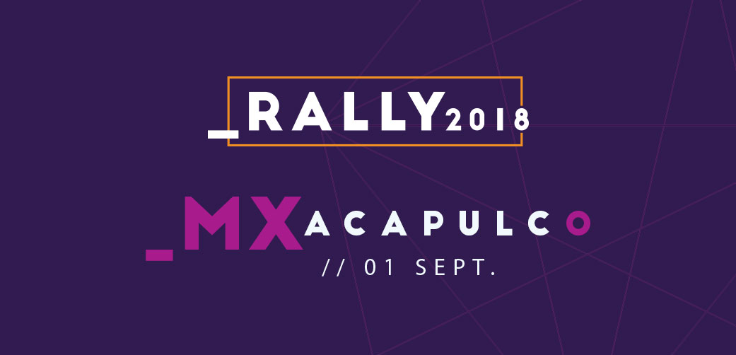 Banners_actual_MX