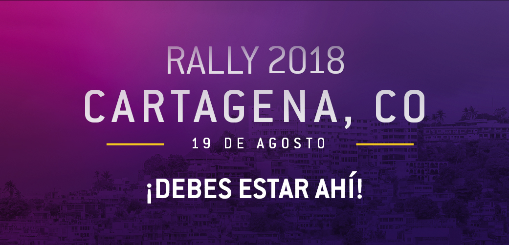 Rally-acapulco-Colombia